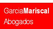 García Mariscal Abogados