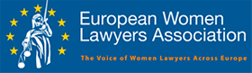 European Women Lawyers Association
